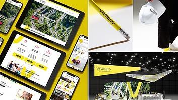 Vitesco Technologies'e Otomotiv Marka Yarışması'ndan Çift Ödül